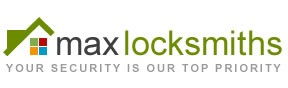 Ashford locksmith